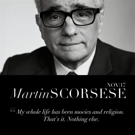 martin quotes quotes about martin scorsese sualci quotes