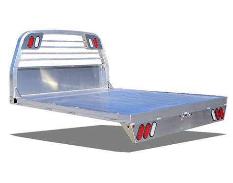 aluminum truck beds replacement beds cm