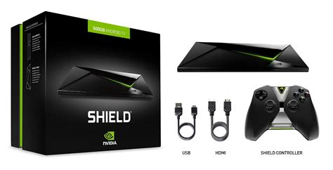amazon pro nvidia shield pro version appears disappears from