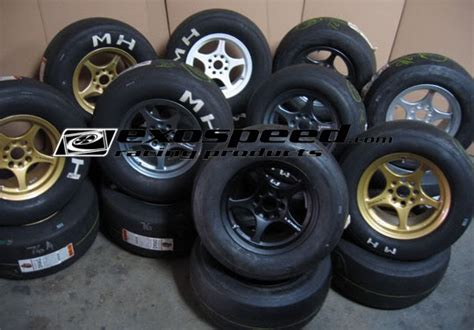 honda civic drag racing wheels wow drag slicks and wheels exospeed racing wheels m h