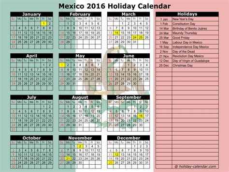 2016 holiday calendar search results for jan 2014 calendar with holidays