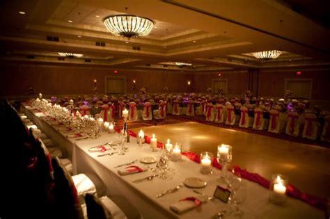 wedding venues in bakersfield ca bakersfield marriott reviews central valley fresno