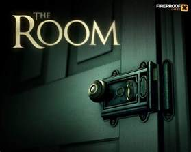 like the room myst like the room is our ios of the week editor s