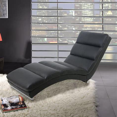 Brühl Möbel sofa liege bestseller shop f 252 r m 246 bel und einrichtungen