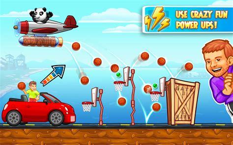 all game mega mod apk dude perfect 2 v1 6 1 android apk mega mod download