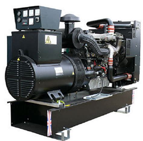Spare Part Genset Perkins perkins engines perkins spare parts for diesel engines