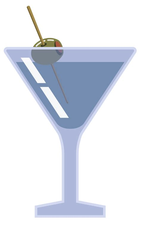 martini olives clipart free martini glass clip art pictures clipartix