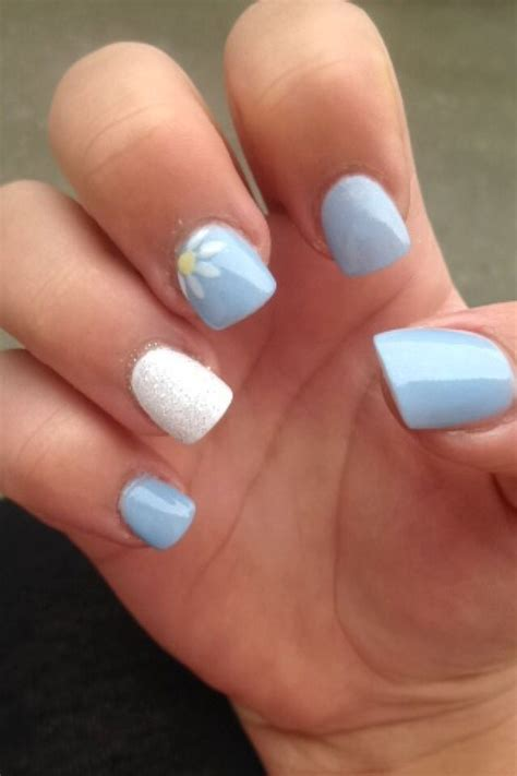 number 1 summer nails cute nails designs tumblr summer 2015 http www
