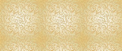 bg pattern jpg patterns background 9 338 patterns background images for