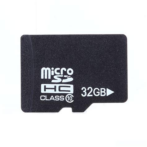 32gb tf card micro sd t flash card micro secure digital