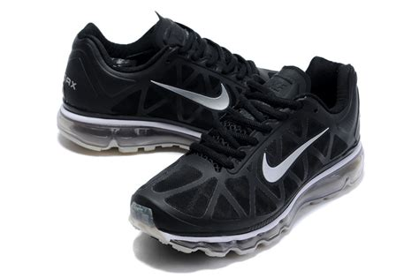 clearance womens athletic shoes vans shoes get clearance nike air max 2011 black