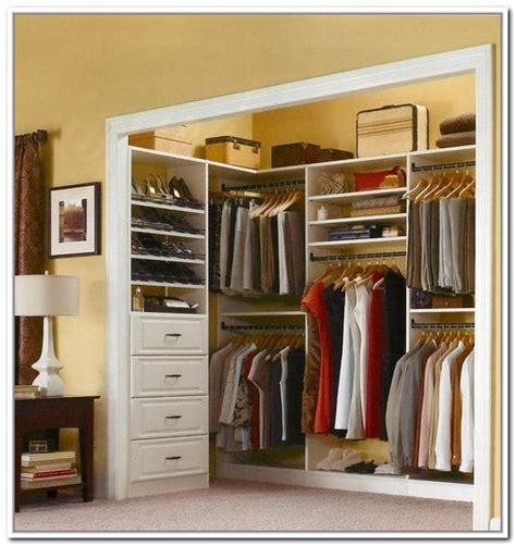 cheap closet storage systems home design ideas