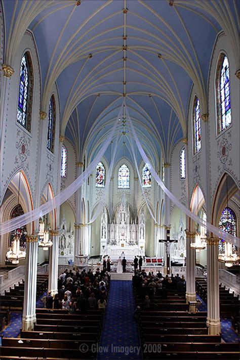 catholic churches in kansas city