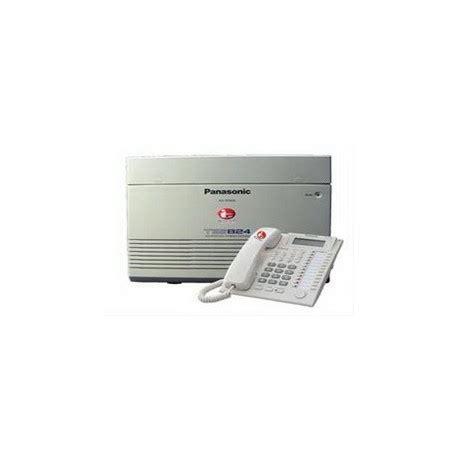 Panasonic Telepon Kxt 7730 Telepon Panasonic Pabx Kx Tes824nd Kx T7730x Kota Baru