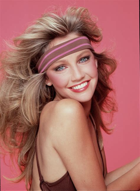movie actress blonde 1980s heather locklear actress blonde wallpapers hd