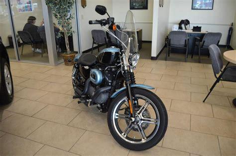 new harley roadster for sale myrtle sc harley davidson sportster in myrtle for sale find
