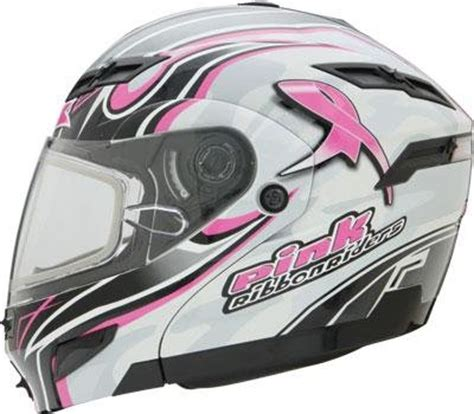 Helm Gm All Type 40 greatest pink helmets
