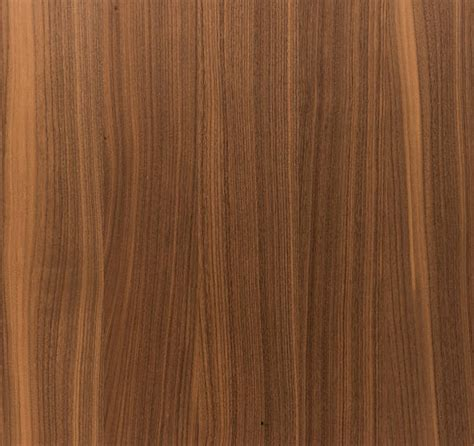 Holz Walnuss by Royalty Free Walnut Wood Pictures Images And Stock Photos