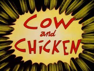 jones light 2017 tickets cow and chicken