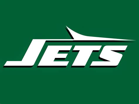 new york jets colors 12 best logos of the nfl superbowl flagrunners