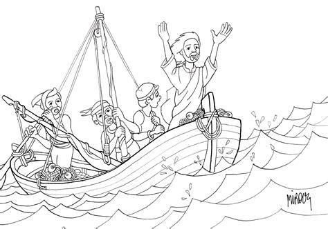 imagenes sobre la vida de jesus para colorear dibujos para colorear dibujos y cosas para catequesis
