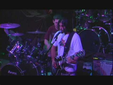 download mp3 rebelution attention span rebelution quot attention span quot 10 24 08 youtube
