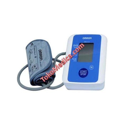 Daftar Tensimeter Digital harga alat pengukur tekanan darah tinggi harga