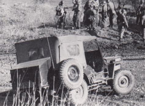 korean war jeep old images ewillys page 3