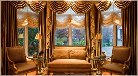 Tasma Upholstery Window Treatments And Draperies Michael Felice Interiors