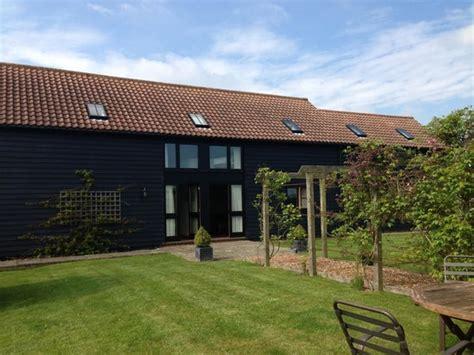 Cottages In Essex With Dogs by Brocking Farm Cottages Cottage Reviews Saffron Walden