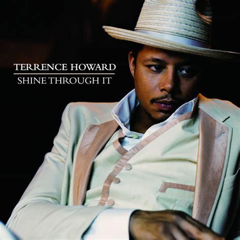 terrence howard songs terrence howard lyric songs albums and more lyreka