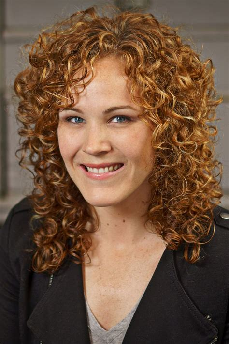 spiral perm san diego ca 757 best perms images on pinterest