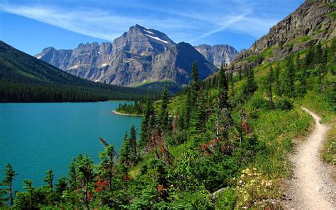 glacier national park glacier national park montana most beautiful places in
