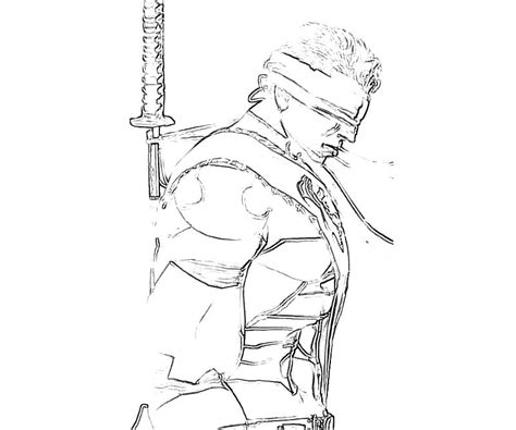 mortal kombat x coloring pages sketches of mortal kombat kenshi coloring pages