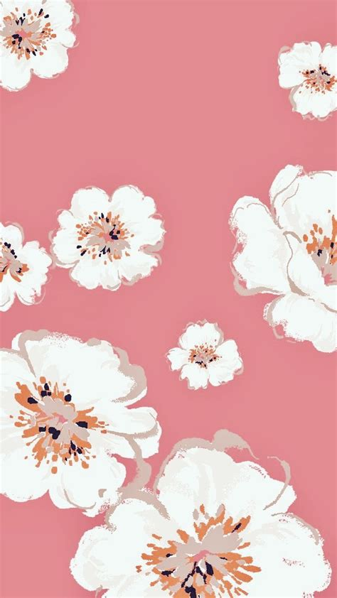 cute pattern wallpaper pinterest pinterest karolinavazque wallpaper pinterest