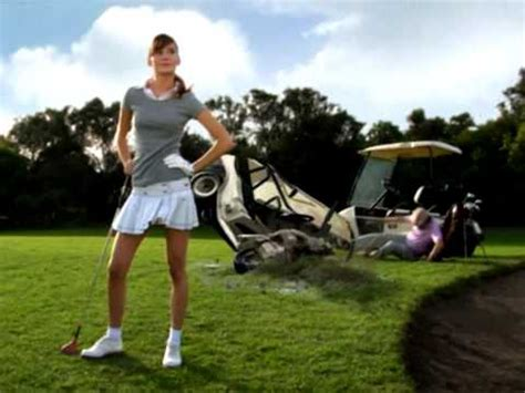 funny golf swing funny golf commercial youtube