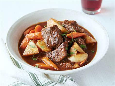 100 veal stew ina garten my carolina kitchen the best 25 ina garten beef bourguignon ideas on pinterest