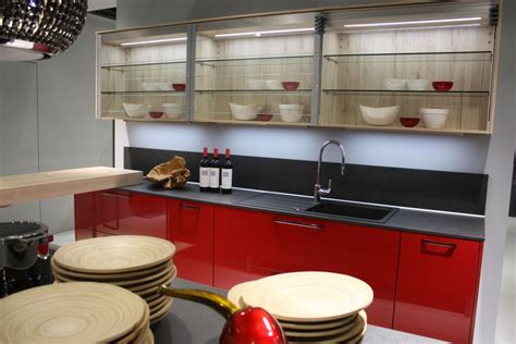 glass shelves for kitchen cabinets kitchen cabinet ideas that spice up everyday home decors