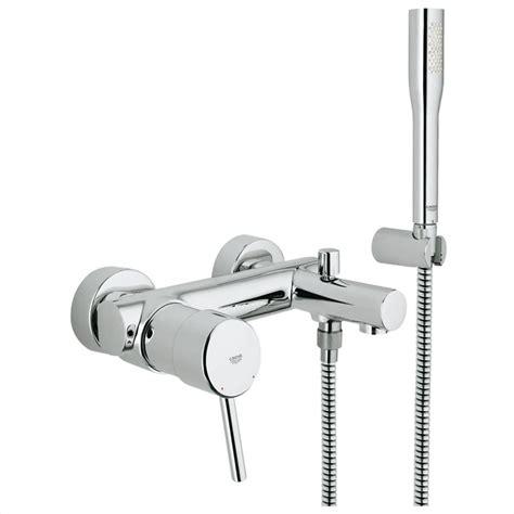 grohe rubinetti prezzi rubinetti doccia grohe prodotti prezzi e offerte desivero