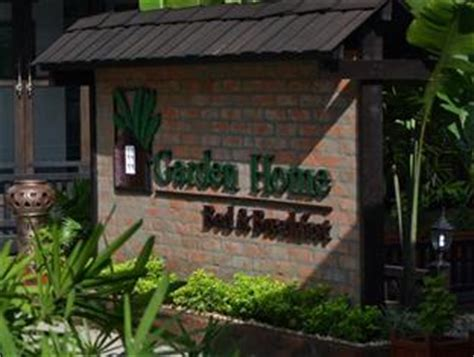 garden house bed and breakfast garden home bed and breakfast yangon myanmar free n