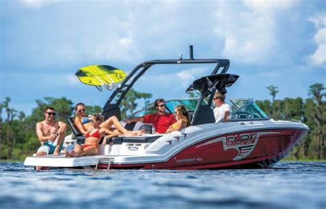 chaparral boats nashville il chaparral boats for sale yachts to sea in nashville