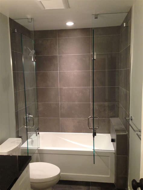 bathroom smart option  decorate  bathroom