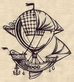 tattoo transfer paper hobbycraft coloring sheets ships in a bottle google search it s