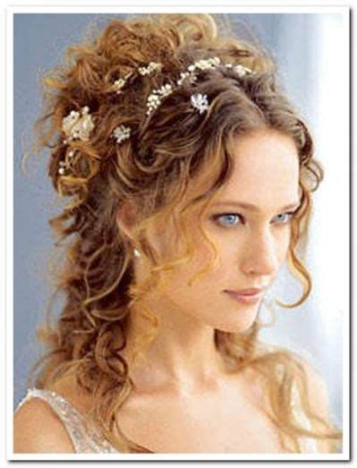 scottish hairstyles celtic renaissance hairstyles makeup hair and nails