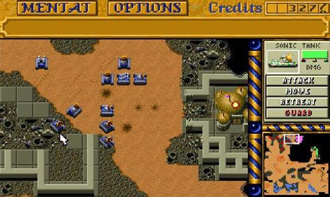 dune 2 apk free dune 2 the battle for arrakis for android apk for android getjar