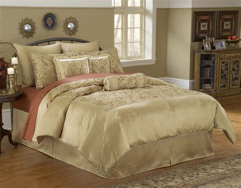 comforter bed sets comforters and comforter sets at discount