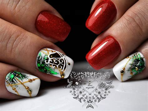 new year nails nail 3731 best nail designs gallery