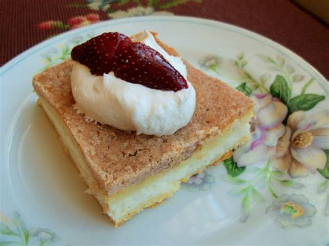 mexican desserts the of authentic mexican desserts the best traditional mexican desserts recipes mexican desserts traditional mexican desserts authentic mexican desserts book books s county line a cinco de mayo dessert