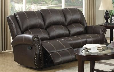 leather recliner sofas sale uk cheap leather recliner sofas for sale uk hi5 home furniture hi 5 home furniture