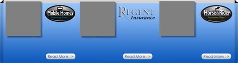 compress pdf less than 200kb online regent insurance group home page